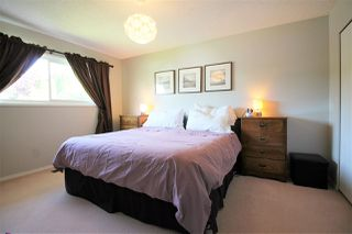 Photo 9: 6484 TRENT Street in Chilliwack: Sardis West Vedder Rd House for sale (Sardis)  : MLS®# R2074222