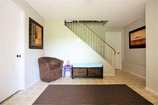Photo 12: 6484 TRENT Street in Chilliwack: Sardis West Vedder Rd House for sale (Sardis)  : MLS®# R2074222