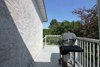 Photo 17: 6484 TRENT Street in Chilliwack: Sardis West Vedder Rd House for sale (Sardis)  : MLS®# R2074222