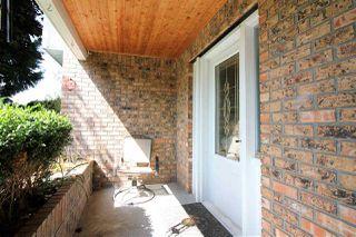 Photo 16: 6484 TRENT Street in Chilliwack: Sardis West Vedder Rd House for sale (Sardis)  : MLS®# R2074222
