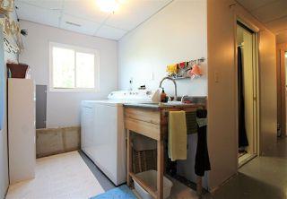 Photo 14: 6484 TRENT Street in Chilliwack: Sardis West Vedder Rd House for sale (Sardis)  : MLS®# R2074222