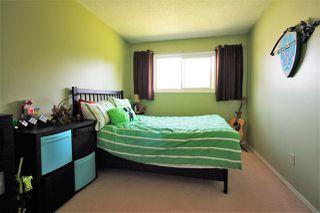 Photo 7: 6484 TRENT Street in Chilliwack: Sardis West Vedder Rd House for sale (Sardis)  : MLS®# R2074222