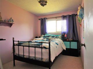 Photo 8: 6484 TRENT Street in Chilliwack: Sardis West Vedder Rd House for sale (Sardis)  : MLS®# R2074222