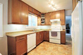 Photo 4: 6484 TRENT Street in Chilliwack: Sardis West Vedder Rd House for sale (Sardis)  : MLS®# R2074222