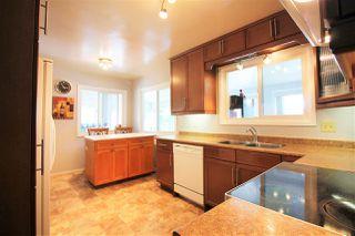 Photo 5: 6484 TRENT Street in Chilliwack: Sardis West Vedder Rd House for sale (Sardis)  : MLS®# R2074222