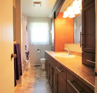 Photo 10: 6484 TRENT Street in Chilliwack: Sardis West Vedder Rd House for sale (Sardis)  : MLS®# R2074222