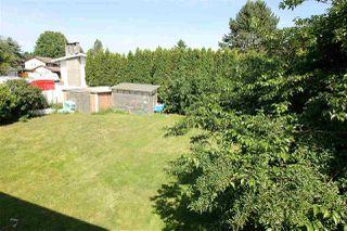 Photo 19: 6484 TRENT Street in Chilliwack: Sardis West Vedder Rd House for sale (Sardis)  : MLS®# R2074222