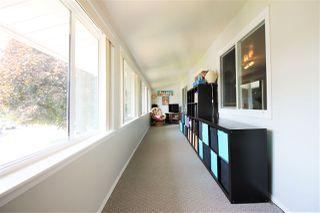 Photo 11: 6484 TRENT Street in Chilliwack: Sardis West Vedder Rd House for sale (Sardis)  : MLS®# R2074222
