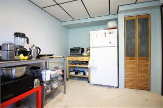 Photo 13: 6484 TRENT Street in Chilliwack: Sardis West Vedder Rd House for sale (Sardis)  : MLS®# R2074222