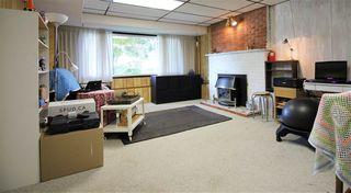 Photo 15: 6484 TRENT Street in Chilliwack: Sardis West Vedder Rd House for sale (Sardis)  : MLS®# R2074222