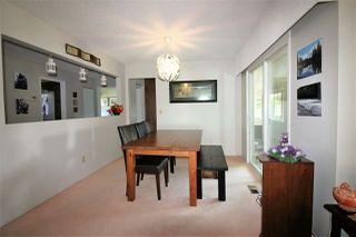 Photo 3: 6484 TRENT Street in Chilliwack: Sardis West Vedder Rd House for sale (Sardis)  : MLS®# R2074222