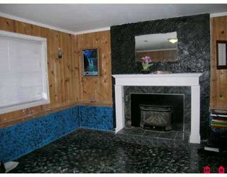 Photo 7: 32412 MARSHALL Road in Abbotsford: Abbotsford West House for sale : MLS®# F2625602