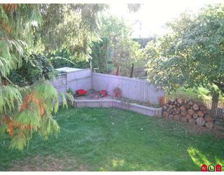 Photo 9: 32412 MARSHALL Road in Abbotsford: Abbotsford West House for sale : MLS®# F2625602