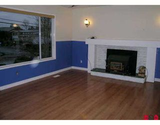 Photo 3: 32412 MARSHALL Road in Abbotsford: Abbotsford West House for sale : MLS®# F2625602