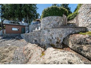 Photo 18: 8381 Lochside Drive in SAANICHTON: CS Turgoose Single Family Detached for sale (Central Saanich)  : MLS®# 366040