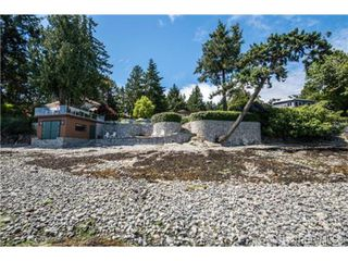 Photo 19: 8381 Lochside Drive in SAANICHTON: CS Turgoose Single Family Detached for sale (Central Saanich)  : MLS®# 366040