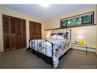 Photo 10: 8381 Lochside Drive in SAANICHTON: CS Turgoose Single Family Detached for sale (Central Saanich)  : MLS®# 366040