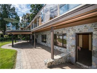 Photo 14: 8381 Lochside Drive in SAANICHTON: CS Turgoose Single Family Detached for sale (Central Saanich)  : MLS®# 366040