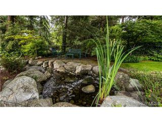 Photo 11: 8381 Lochside Drive in SAANICHTON: CS Turgoose Single Family Detached for sale (Central Saanich)  : MLS®# 366040