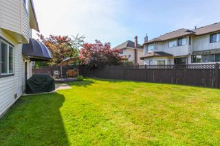 Photo 18: 14621 86A Avenue in Surrey: Bear Creek Green Timbers House for sale : MLS®# R2078555
