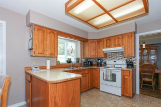 Photo 7: 14621 86A Avenue in Surrey: Bear Creek Green Timbers House for sale : MLS®# R2078555