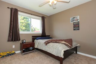 Photo 15: 14621 86A Avenue in Surrey: Bear Creek Green Timbers House for sale : MLS®# R2078555