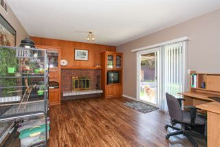 Photo 9: 14621 86A Avenue in Surrey: Bear Creek Green Timbers House for sale : MLS®# R2078555