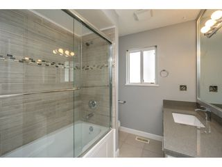 Photo 13: 2325 BEDFORD Place in Abbotsford: Abbotsford West House for sale : MLS®# R2085946