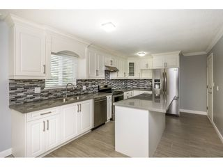 Photo 6: 2325 BEDFORD Place in Abbotsford: Abbotsford West House for sale : MLS®# R2085946
