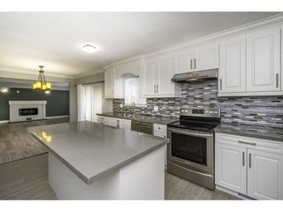 Photo 10: 2325 BEDFORD Place in Abbotsford: Abbotsford West House for sale : MLS®# R2085946