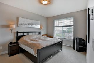 """Photo 6: 407 17712 57A Avenue in Surrey: Cloverdale BC Condo for sale in """"West on the Village Walk"""" (Cloverdale)  : MLS®# R2086740"""