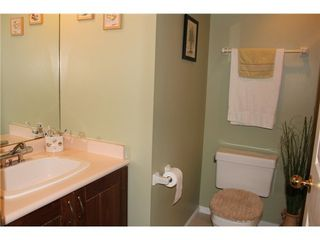 Photo 13: 15 6700 RUMBLE Street: South Slope Home for sale ()  : MLS®# V1034375