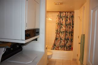 "Photo 11: 204 720 CARNARVON Street in New Westminster: Downtown NW Condo for sale in ""CARNARVON TOWER"" : MLS®# R2093454"