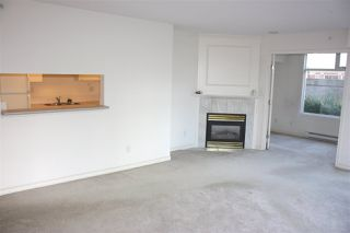"""Photo 6: 204 720 CARNARVON Street in New Westminster: Downtown NW Condo for sale in """"CARNARVON TOWER"""" : MLS®# R2093454"""