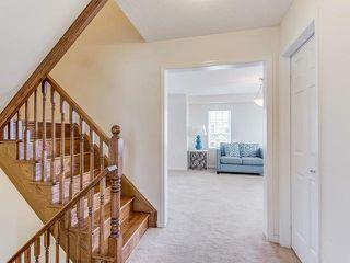 Photo 15: 17 Veterans Drive in Brampton: Northwest Brampton House (3-Storey) for sale : MLS®# W3561647