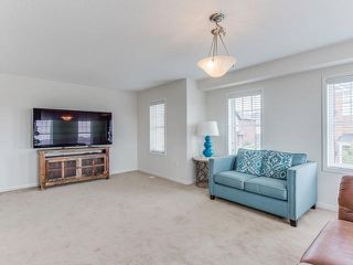Photo 16: 17 Veterans Drive in Brampton: Northwest Brampton House (3-Storey) for sale : MLS®# W3561647