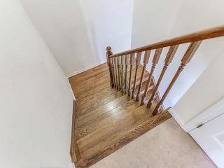Photo 3: 17 Veterans Drive in Brampton: Northwest Brampton House (3-Storey) for sale : MLS®# W3561647