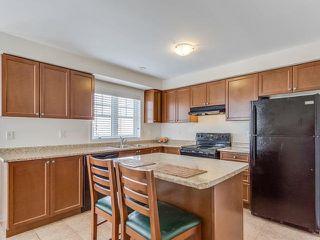 Photo 19: 17 Veterans Drive in Brampton: Northwest Brampton House (3-Storey) for sale : MLS®# W3561647