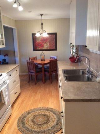 Photo 7: 11817 GLENHURST Street in Maple Ridge: Cottonwood MR House for sale : MLS®# R2094523