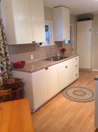 Photo 5: 11817 GLENHURST Street in Maple Ridge: Cottonwood MR House for sale : MLS®# R2094523