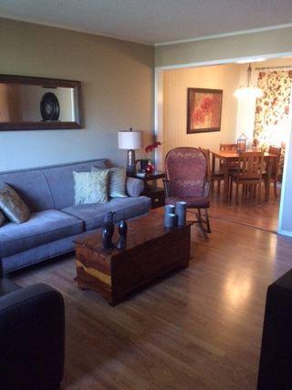 Photo 2: 11817 GLENHURST Street in Maple Ridge: Cottonwood MR House for sale : MLS®# R2094523