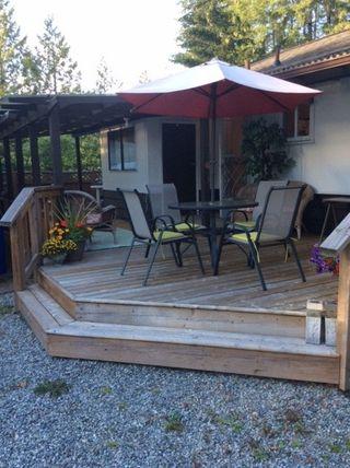 Photo 9: 11817 GLENHURST Street in Maple Ridge: Cottonwood MR House for sale : MLS®# R2094523