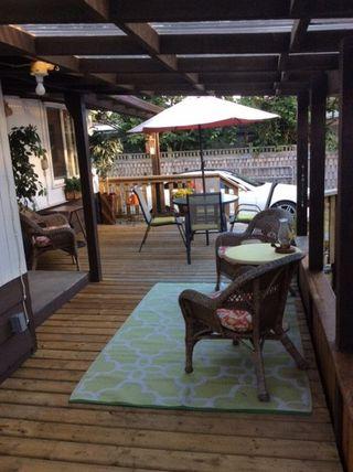 Photo 10: 11817 GLENHURST Street in Maple Ridge: Cottonwood MR House for sale : MLS®# R2094523