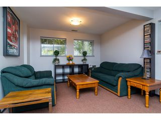 "Photo 15: 6590 CLAYTONWOOD Place in Surrey: Cloverdale BC House for sale in ""CLAYTONWOOD"" (Cloverdale)  : MLS®# R2096224"