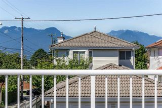"Photo 19: 3305 E 25TH Avenue in Vancouver: Renfrew Heights House for sale in ""RENFREW HEIGHTS"" (Vancouver East)  : MLS®# R2097211"
