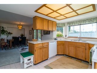 "Photo 10: 9158 212A Place in Langley: Walnut Grove House for sale in ""JAMES KENNEDY"" : MLS®# R2097591"