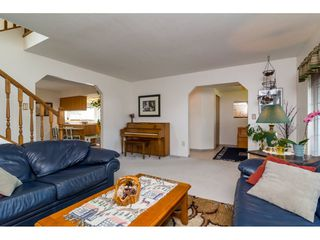 "Photo 5: 9158 212A Place in Langley: Walnut Grove House for sale in ""JAMES KENNEDY"" : MLS®# R2097591"