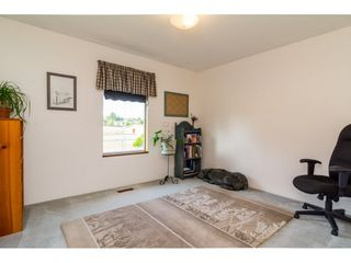 "Photo 15: 9158 212A Place in Langley: Walnut Grove House for sale in ""JAMES KENNEDY"" : MLS®# R2097591"
