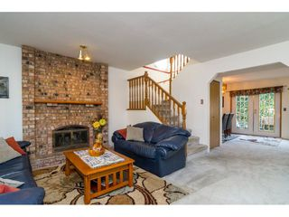 "Photo 4: 9158 212A Place in Langley: Walnut Grove House for sale in ""JAMES KENNEDY"" : MLS®# R2097591"