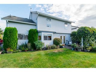 "Photo 18: 9158 212A Place in Langley: Walnut Grove House for sale in ""JAMES KENNEDY"" : MLS®# R2097591"